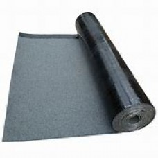 Torch On Felt 4mm with Granules