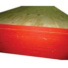 """Form Plywood 3/4"""" O&ES"""