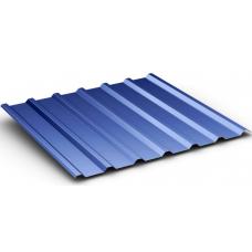 U Panel Roof Sheets UNPAINTED