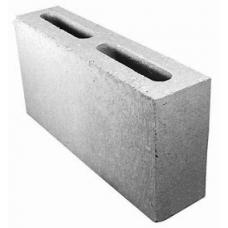 "Concrete Blocks 4"""