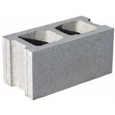 "Concrete Block 8"""