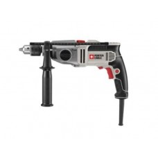 """Porter Cable Hammer Drill 1/2"""""""