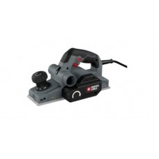 """Porter Cable 6.0 Amp 3-1/4"""" Planer"""