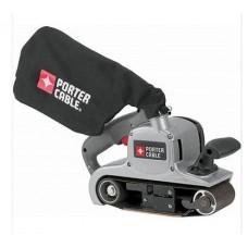 Porter Cable Belt Sander