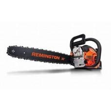 """Remington Gas Chain Saw 20"""""""
