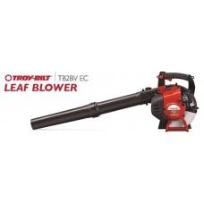 Troy Built Gas Blower/Vacuum