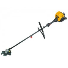 Poulan Gas Brush Cutter
