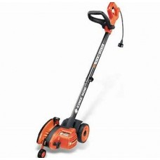 Black & Decker Electric Edge Hog