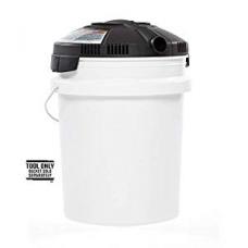 Craftsman Bucket Head Vacuum 1.75HP