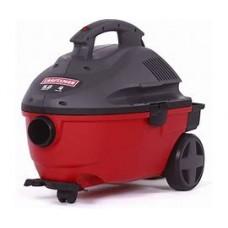 Craftsman Vacuum Cleaner 4 Gln 5 Hp