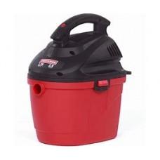 Craftsman Vacuum Cleaner 2.5 Gln 1.75 HP