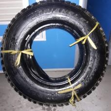 Truck Tyre 700x16