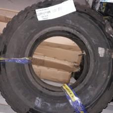 Truck Tyre 825x16