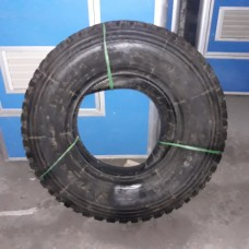 Truck Tyre 900x20