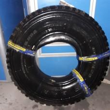 Truck Tyre 1000x20