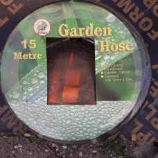 Garden Hose 15M ( approx 50 ft)