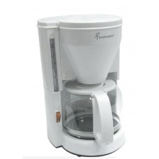 Toastmaster 10 Cup Coffee Maker TCM10W