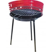 Barbeque Grill Small
