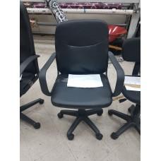 Junior Executive Office Chair