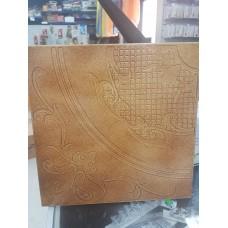 """Ceramic Floor Tile Roman 12""""x12"""""""