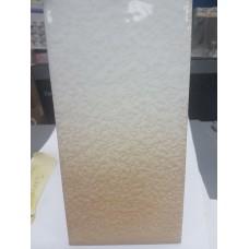 "Ceramic Wall Tile 4""x6"" Brown fade"