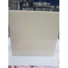 "Ceramic Wall Tile 6""x6"" Johnson Beige"
