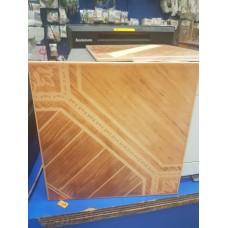 """Ceramic Floor Tile 12""""x12""""  83061"""