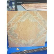 """Ceramic Floor Tiles 12""""x12"""" 3438"""