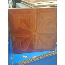 """Ceramic Floor Tile 12""""x12"""" 33051"""