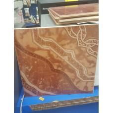 """Ceramic Floor Tile 12""""x12"""" R001"""