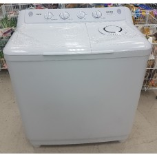 Washing Machine Twin Tub