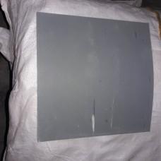 """Commercial Vinyl Tiles 12""""x12"""" dark Grey"""
