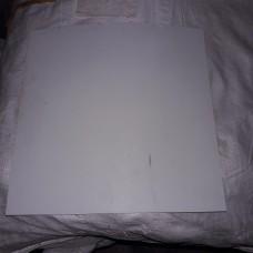 "Commercial Vinyl Tiles 12""x12"" Light Grey"
