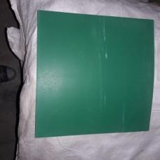 "Commercial Vinyl Tiles 12""x12"" Dark Green"