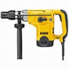 DeWalt Rotary Hammer D25500