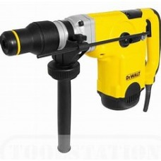 DeWalt Rotary Hammer D25600K