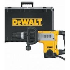 DeWalt Demolition Hammer D25830K