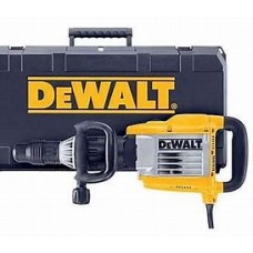 DeWalt Demolition Hammer D25900