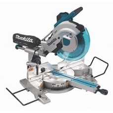 "Makita 12"" Dual Slide Compound Miter Saw LS1216"
