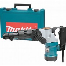 Makita Demolition Hammer HM0810B