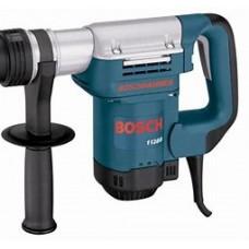Bosch Demolition Hammer SDS Max #11388