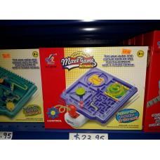 Games Maze Game 88788