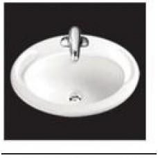 Sink Vanity Round ZT1904