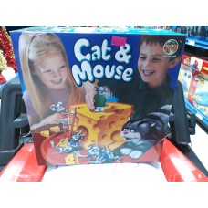 games cat&mouse 707-38