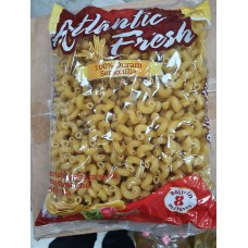 Atlantic Large Elbows Pasta 400g