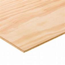 Plywood Pine