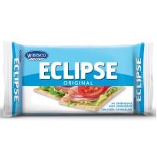Wibisco Eclipse Original 113g