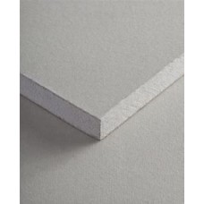 """Gypsum Board 1/2"""""""