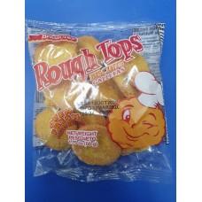 Wibisco Rough Top Original Cookies 50g