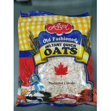 Regal Instant Quick Oats 225g